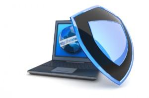 Antivirus Software Programs