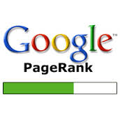 PageRank in Search Engine Optimization