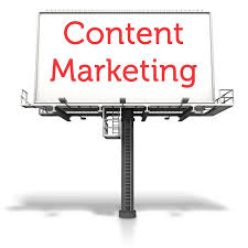 Successful Blog Content Marketing