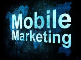 AdachiCompuTech Mobile Search Marketing