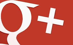Google+ Marketing: AdachiCompuTech