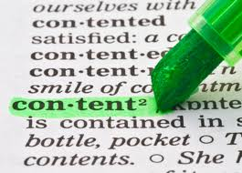 AdachiCompuTech Content Marketing