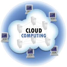 Adachi Cloud Computing