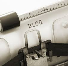 Blog Content Marketing - Increasing Subscriptions