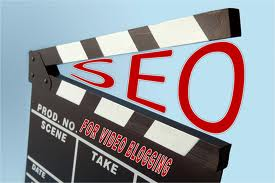 Impact of Video Marketing on SEO